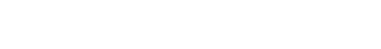 048-766-4165